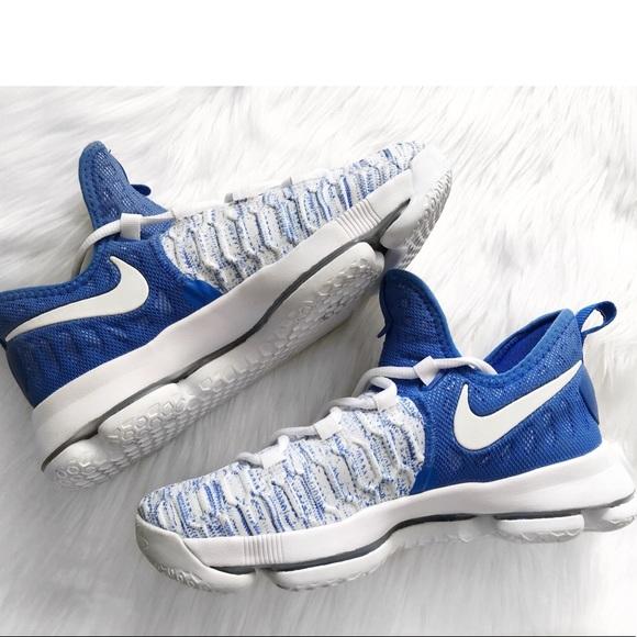 c843d2f7896 Nike Shoes